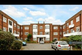 2 bedroom flat in Regnolruf Court, Walton On Thames, KT12 (2 bed) (#948643)