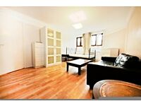 Four Double Bedrooms Fully furnished Very Bright and Spacious Brixton hill