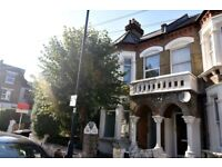 Superb Studio rooms in Brixton! bills not included, ready to rent! located on Leander road