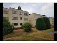 3 bedroom flat in Brighton Road, Purley, CR8 (3 bed)