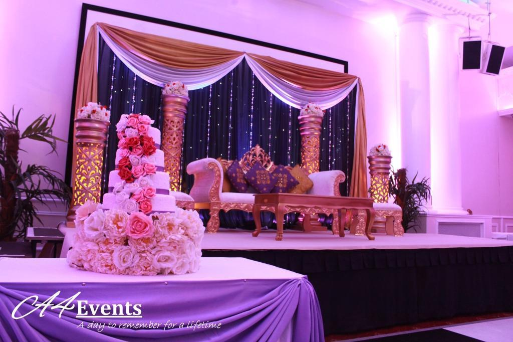 Chocolate fountain wedding stage chair covers wedding chocolate fountain wedding stage chair covers wedding decorations photo booth magic junglespirit Image collections