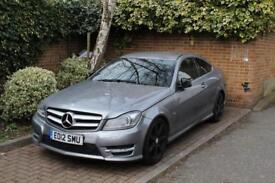 Mercedes - Benz Low price