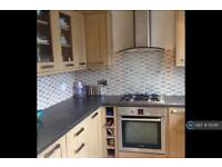 3 bedroom house in St Andrews Way, Slough, SL1 (3 bed)