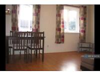 1 bedroom flat in Pyehurn Mews, Taverham, Norwich, NR8 (1 bed)