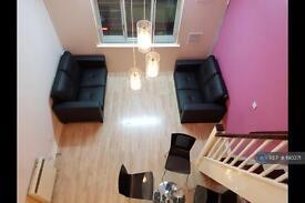 1 bedroom flat in Juniper Court, Hounslow, TW3 (1 bed)