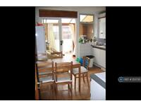 1 bedroom in Buxton Road, Archway, N19