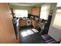 4 bedroom house in Inglefield Avenue , Heath, Cardiff
