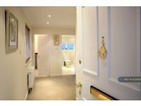 2 bedroom house in Newhaven Road, Edinburgh, EH6 (2 bed) (#1023043)