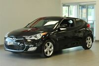 2013 Hyundai Veloster (Bluetooth,Mags,CamRecul)