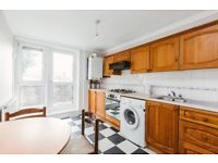 2/3 DOUBLE BEDROOM FLAT, CLOSE TO STATION AND BUS, N19