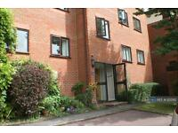 2 bedroom flat in London Road, High Wycombe, HP11 (2 bed)