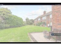 2 bedroom flat in Willingdon Court, Eastbourne, BN20 (2 bed) (#938758)