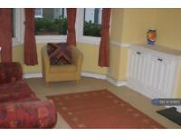 1 bedroom flat in Putney, London, SW15 (1 bed)