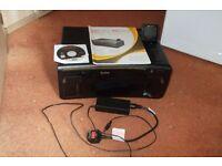 Kodak wireless printer /copy /scan (nearly new