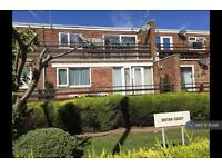 2 bedroom flat in Briton Court, Spalding, PE11 (2 bed)