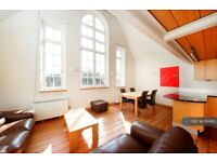2 bedroom flat in Albany Road, London, SE5 (2 bed) (#1161423)