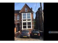 1 bedroom in Priory Road, High Wycombe, HP13