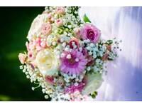 Events,Portrait & wedding photography