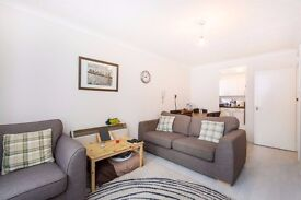 Prince road, SE25 - Superb one bedroom apartment for rent in Norwood.