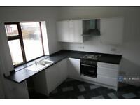 2 bedroom house in Mersey Street, Ashton, PR2 (2 bed)