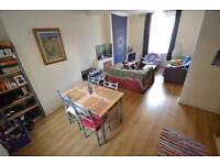 2 bedroom house in Merthyr Street, Cathays, Cardiff