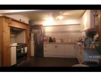 1 bedroom in St Whites Road, Cinderford, GL14