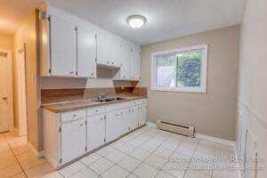Renovated large 4/5 Bedroom house Old North 500$ inclusive London Ontario image 4