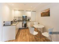 1 bedroom flat in Sydney Road, Enfield, EN2 (1 bed)