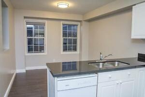 UWO Student Apts at St George/Mill St. in London! $644/person!