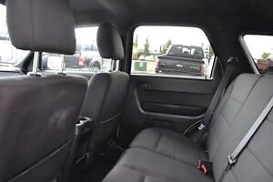 2011 Ford Escape XLT | Cruise Control | Lots of Cargo Space! | Edmonton Edmonton Area image 12