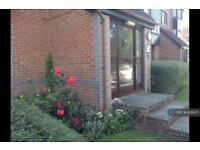 1 bedroom flat in Grovelands Road, Reading, RG30 (1 bed)