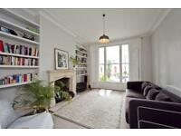 4 bedroom flat in Gaisford Street, Kentish Town, NW5
