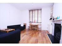 3 bedroom flat in Westbourne road, Islington