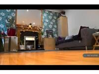 2 bedroom house in Wharfedale Avenue, Leeds, LS7 (2 bed)