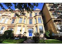 2 bedroom flat in Gambier Terrace, Liverpool, L1 (2 bed) (#920620)