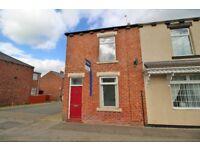 2 Bed Home, Gray Street, Eldon Lane - DSS/ Housing Benefit Welcome!