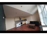 1 bedroom flat in Rawson Place, Bradford, BD1 (1 bed) (#1125689)