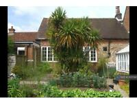 2 bedroom flat in Sandy Lane, Chichester, PO18 (2 bed)