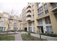 *** STUNNING APARTMENTS CLOSE TO BROMLEY BY BOW WITH QUICK ACCESS TO LIVERPOOL STREET ***