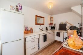 £375 PCM, LARGE 1 Bedroom House with OFF ROAD PARKING, Queens Square, Brynmawr