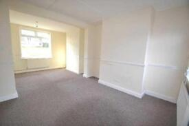2 bedroom house in Gordon Terrace, Ferryhill