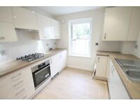 BEAUTIFUL FULLY REFURBISHED 2 DOUBLE BEDROOM FLAT - UB3 - AVAILABLE NOW