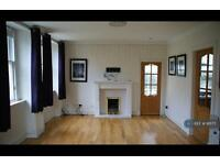 2 bedroom house in Cleveden Drive, Glasgow, G12 (2 bed)