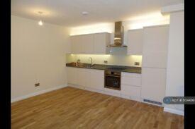 Studio flat in Balham High Road, London, SW17 (#1104499)