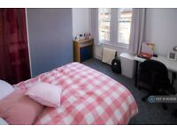 3 bedroom house in Avenue Road Extension, Leicester, LE2 (3 bed) (#933628)