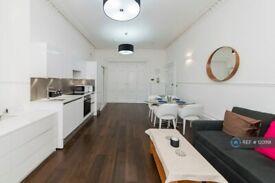1 bedroom flat in Kings Road, Reading, RG1 (1 bed) (#1201191)