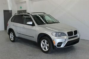 2012 BMW X5 xDrive35i **TECH PKG, EXECUTIVE PACKAGE, ONE OWNER