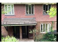 1 bedroom flat in Southfields, London, SW18 (1 bed)