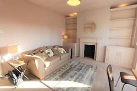 2 bedroom flat in Limes Gardens, Wandsworth SW18