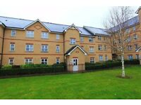 Furnished two bedroom flat cb1 walking Mill Rd Gym Beehive Anglia Ruskin ARU Station Winstanley